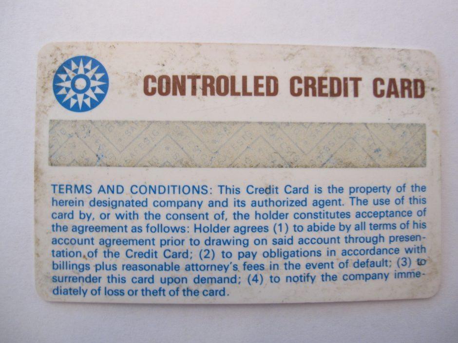 04_creditcard