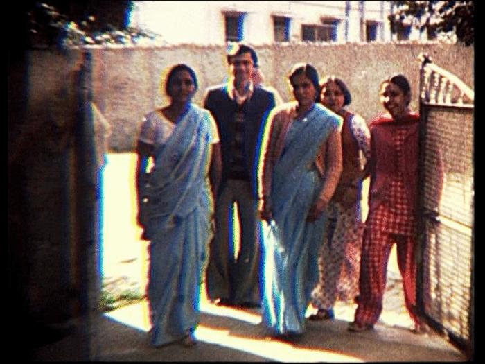 3-family-in-india