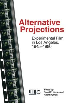 alternative-projections