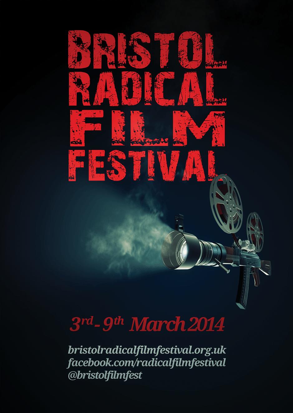 Bristol-Radical-Film-Festival-2014