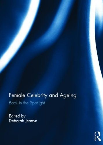 Female Celebrity