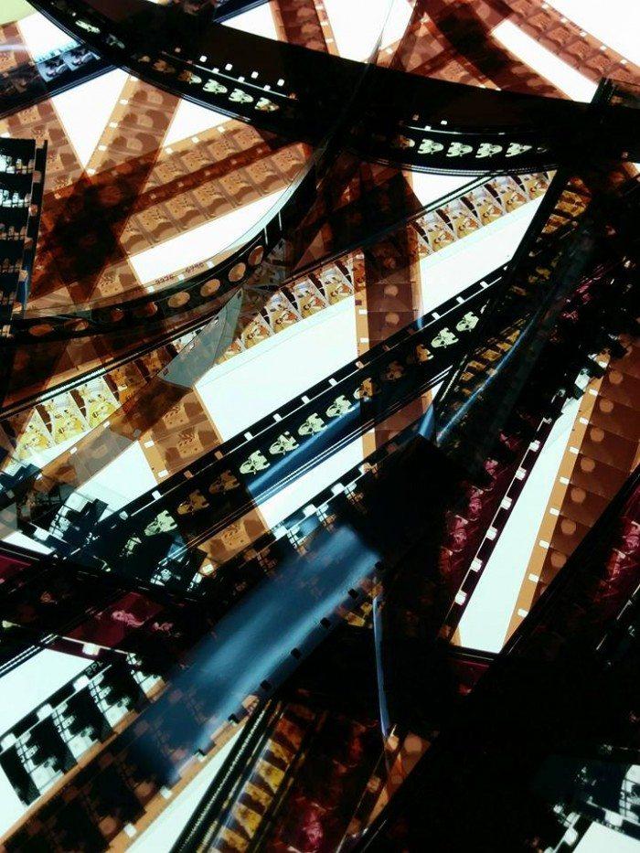 Figure2_filmstrips