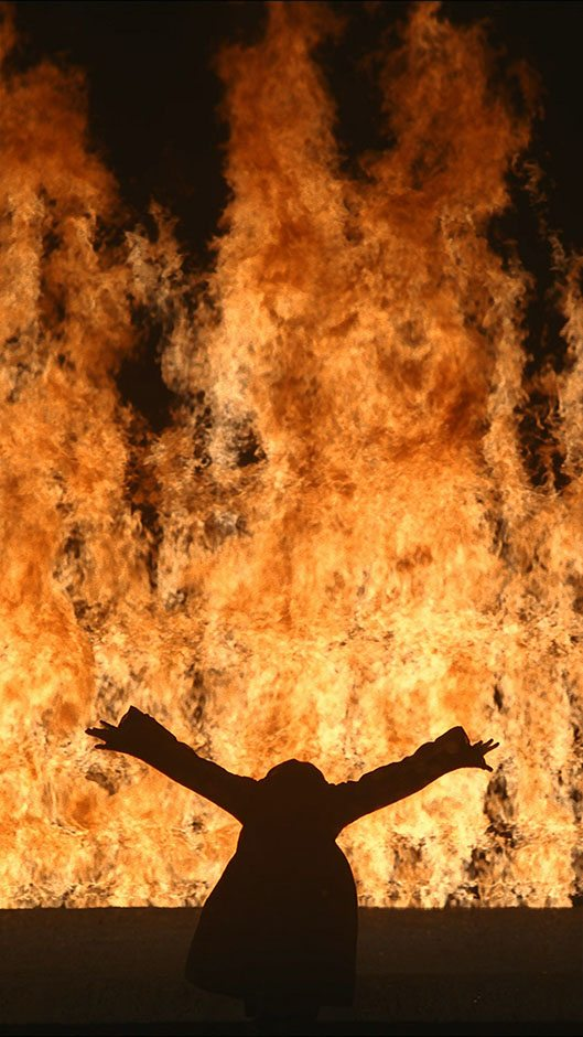 FireWoman006-kp-ur_opt