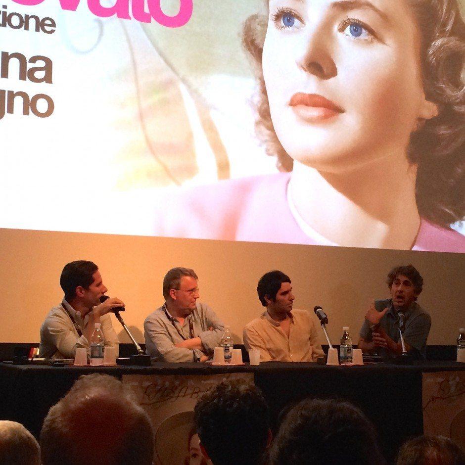 Image 2_Bologna