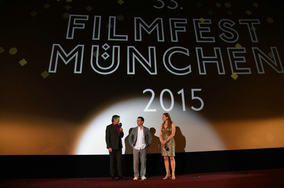 Munich_Image1_2015_Mortensen_Oelhoffen_IljineAtOpeningCeremony
