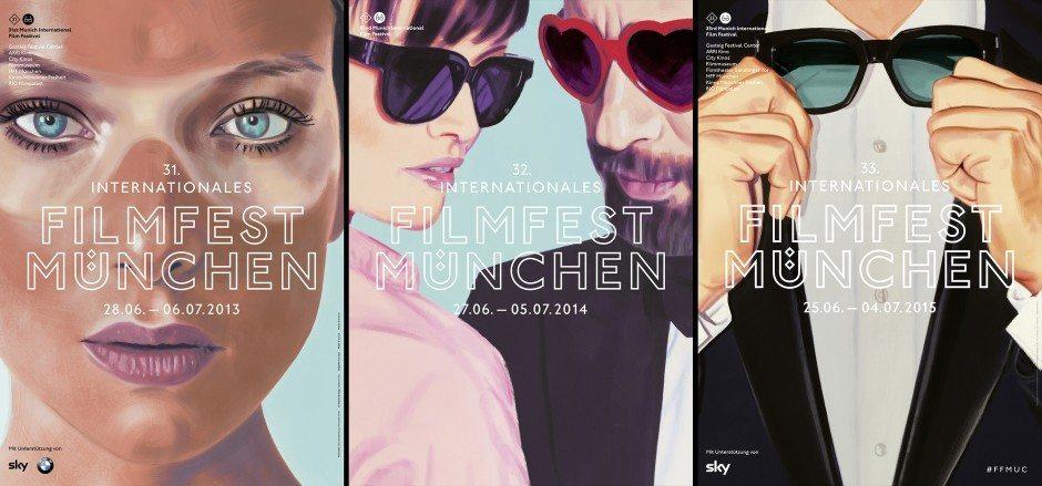 Munich_Image3_2013-14-15 FFMPlakate__rgb