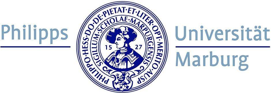 PhUniMa_Logo_4c_trans-1_opt