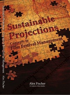 Sustainable-Projections1-240x326