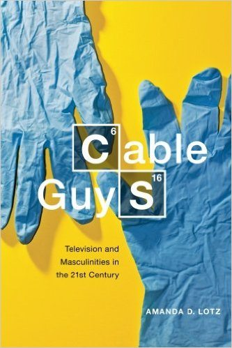 cable guys The cable guys case solution,the cable guys case analysis, the cable guys case study solution, the cable guys case solution introduction in 1996, the cable guy was understood as a seriously panned film that marked a significant profession error for c.