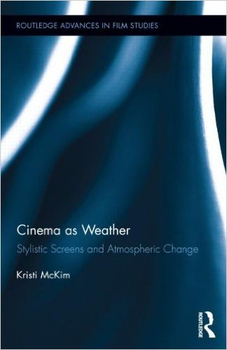 cinema as weather