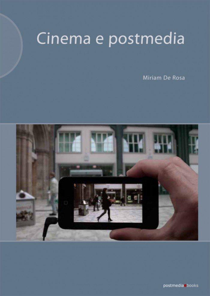 cinema e postmedia