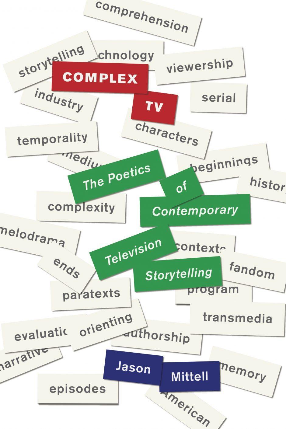 complex-tv-cover