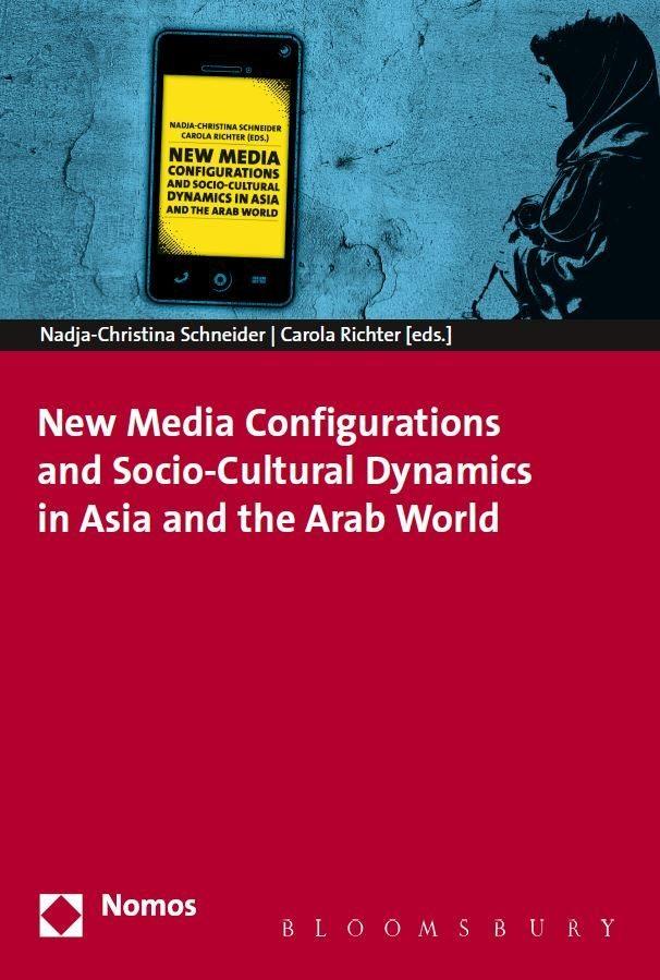 new_media_configurations